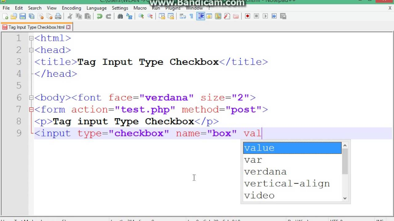 ios - Get HTML Code of Website after selecting item in