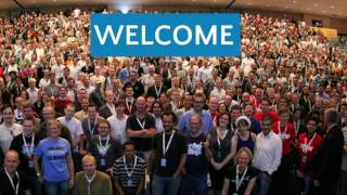 Keeping the Drupal Community Alive and Thriving