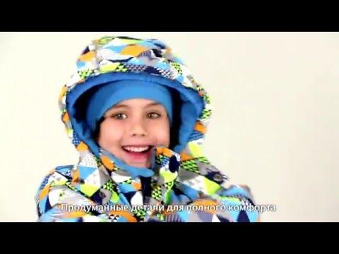 Одежда для беременных. Платье для беременных.из YouTube · Длительность: 3 мин6 с  · Просмотры: более 3.000 · отправлено: 13.11.2013 · кем отправлено: Дмитрий Новоженин