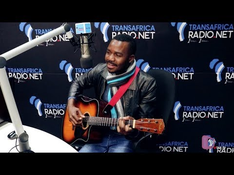 Moshito Music With Bekezela Talks 14th Annual Moshito Music Conference On LifeStyle With Jomo