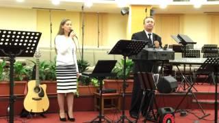 Cristian &Cristina Vaduva CE ROST MAI ARE SA TRAIE