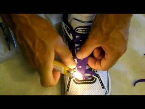 how-to-install/use-lace-locks-on-running-shoes
