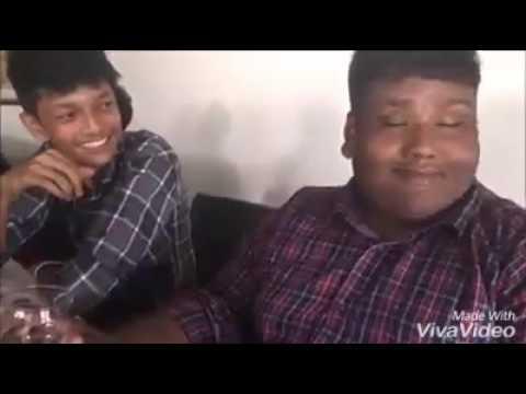 Download new bangla funny videos, bangla funny prank 2016,fun emotional love,  bangla funny clips,