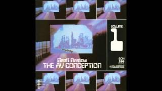 Geoff Bastow  - Horizons