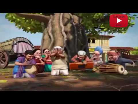 a ombaliya ni dale pelu gutur gutur bole re song funny comedy song