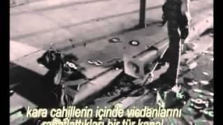 La Solitude Leo Ferre (Türkçe Altyazi).mp4