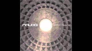 Mauoq - AEROSOLID [Mauoq Music 001]