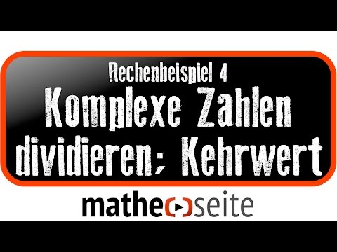 Mathematik-Kompaktkurs - addition variabeln from YouTube · Duration:  3 minutes 42 seconds