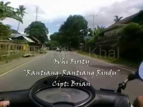Trip From Payakumbuh To Bukittinggi..
