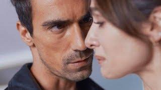 Черно-белая любовь 16 серия (смотреть в отличном качестве)