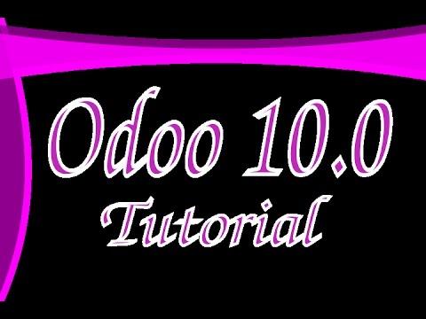 odoo enterprise crack download
