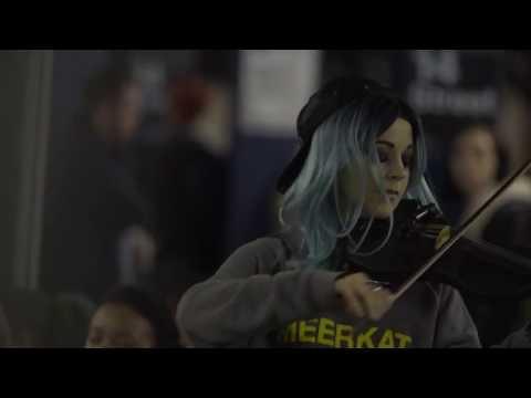 Hallelujah - Lindsey Stirling