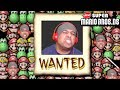 THIS MARIO GAME HAS MINI GAMES TOO!? [NEW SUPER MARIO BROS ...