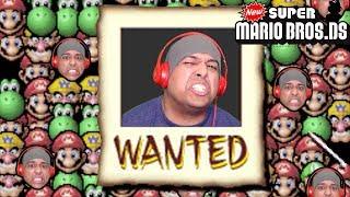 this-mario-game-has-mini-games-too-new-super-mario-bros-ds-02