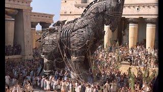 وثائقي حصان طروادة