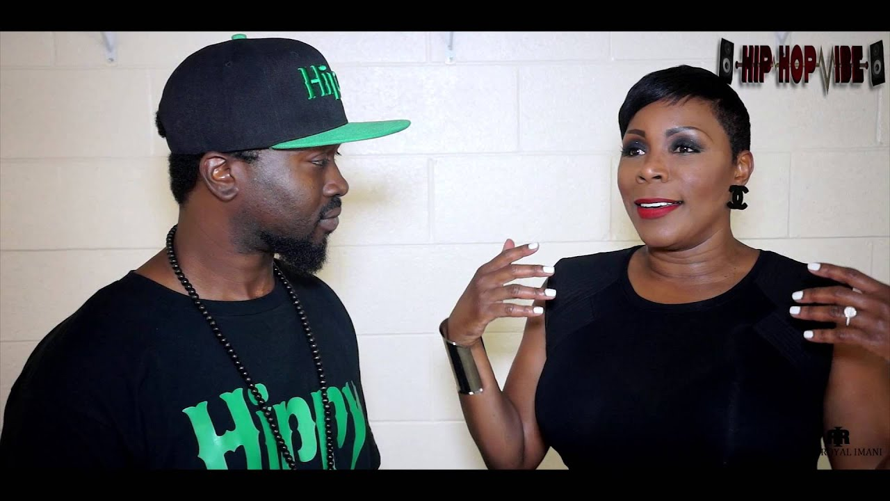 Hhv exclusive sommore talks comic view doing another friday hhv exclusive sommore talks comic view doing another friday movie and more arubaitofo Images