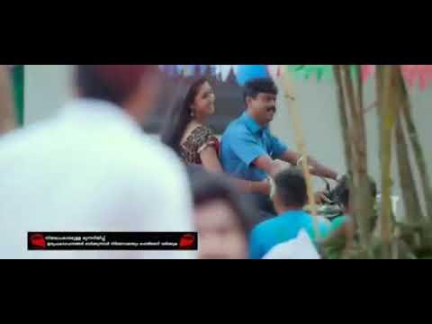 Kamuki (2018) Malayalam Comedy Scene
