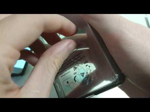 Xperia X Performance Case Ringke Fusion