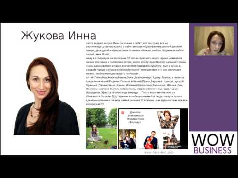 Владимир Пащенко - Ответы@