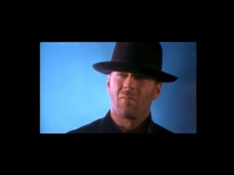 Hudson Hawk Der Meisterdieb Songs  mit Bruce Willis