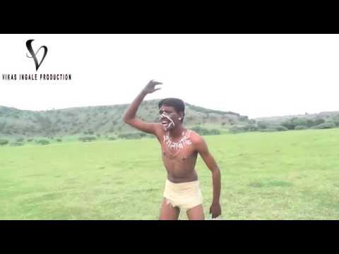 Shanthabai video song