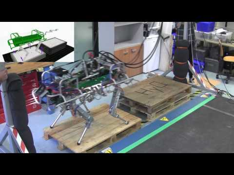 Download Youtube: Trajectory and Foothold Optimization using Low-Dimensional Models for Rough Terrain Locomotion 2017