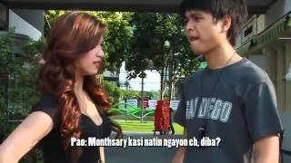 JAMICH TRUE STORY