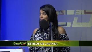 Consultando con Ana Simó por CDN 37