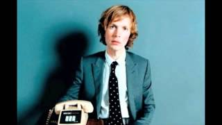 Beck Looking For A Sign NEW SONG 2012