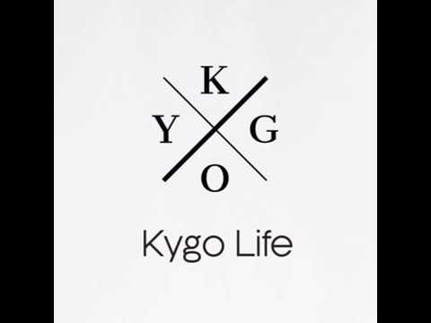 Kygo-Cruise Feat.Andrew Jackson (Norway Radio Edit)