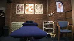 hqdefault - Solihull Back Pain Osteopathy Clinic Birmingham