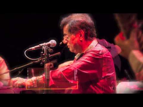 Jagjit Singh Live - Yeh Nayan Dare & Pyar Ka Nagma