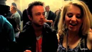 Breaking Bad S04E02 rus LostFilm TV online video cutter com