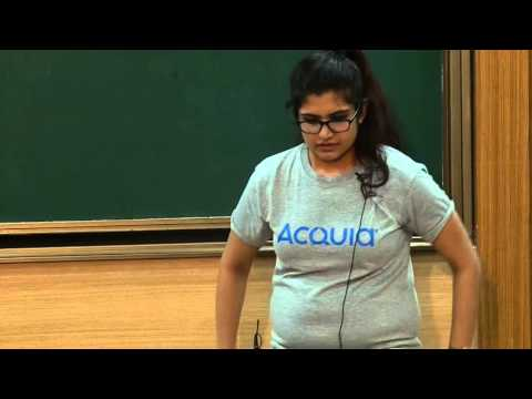 DrupalCon Asia 2016: Features VS CMI - The battle for Drupal 8