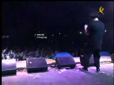 ENTREVISTA EN DIRECTO PARA TV from YouTube · Duration:  3 minutes 33 seconds