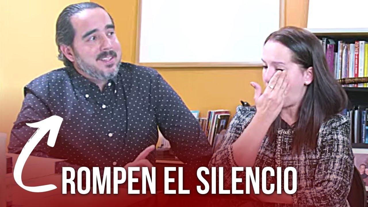 ? Hijos de FRANK SUÁREZ explican finalmente qué pasó