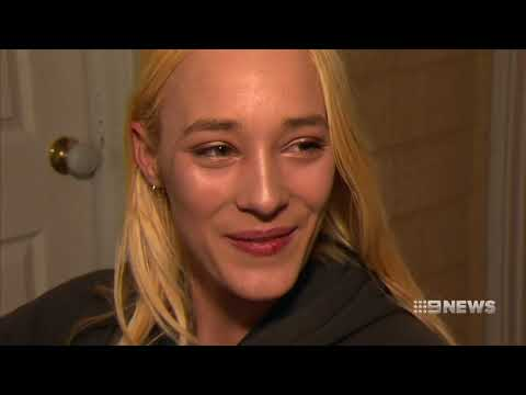 Special Surprise | 9 News Perth