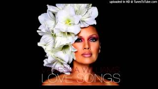Watch Vanessa Williams You Are My Home video