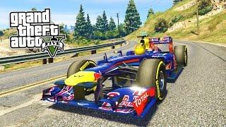 GTA 5 PC Mods - REAL LIFE CARS MOD #2! GTA 5 Real Cars Mod Gameplay! (GTA 5 Mod Gameplay)