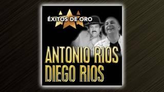 Diego Ríos - El Motivo Eres Tu