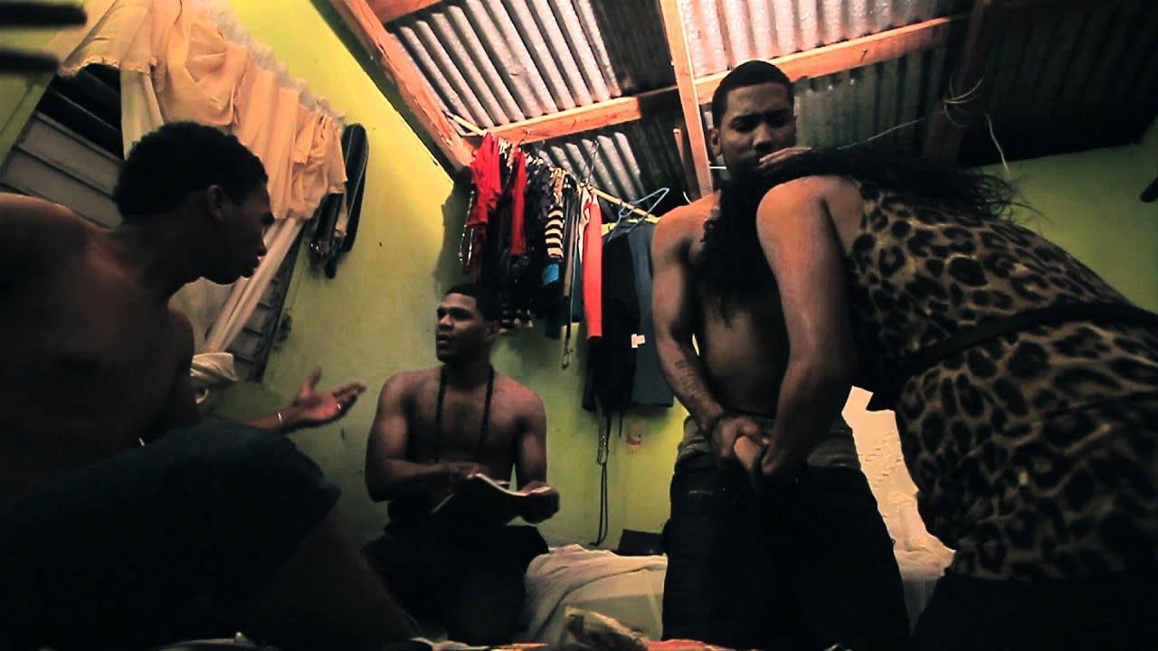 Download Black Jonas Point  - Lo Que Quieras VIDEO OFICIAL HD