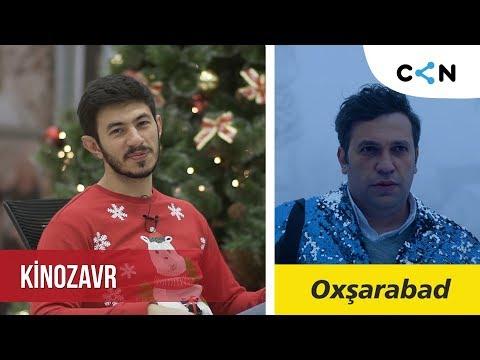 KinoZavr #28 - Oxşarabad