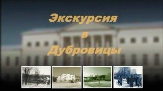 видео День города в Музее русской усадебной культуры Кузьмики / Музей Москвы