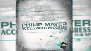 Philip Mayer Feat. Justine Berg - Schiedam (Original Mix) // SUNCHASER //