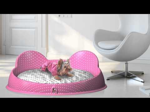 dog-beds-–-designer-dog-beds-–-luxury-dog-bed-–-cat-bed-–-pet-bed