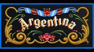 Megamix   Enganchado de Cumbias de Los 90