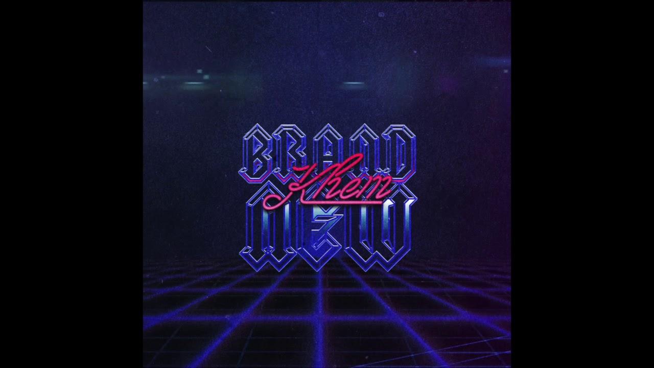 khem-brand-new-ft-tory-lanez