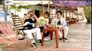 Album Tron Kiep Yeu Em Phim Ca Nhac   Ly Hoang   Tr n Ki p Yêu Em Phim Ca Nh c   Lý Hoàng   B t Xì Tin