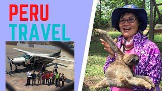 Machu Picchu Travel   Peru Tour   Adventure in Peru   Friendship World Treks
