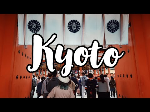 t&d-adventures-in-japan-|-a-day-in-kyoto-(fushimi-inari-shrine-+-bamboo-forest-+-tenryuji-temple)